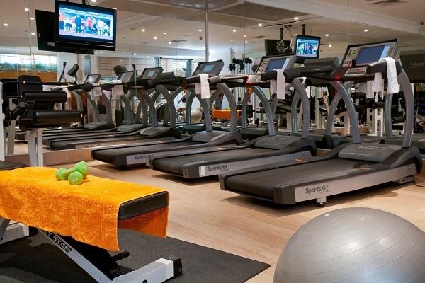gym-spa